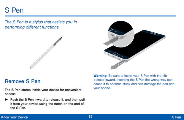 s-pen-insertion-620x407