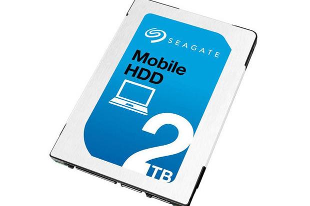 seagate-mobile-hdd-100645063-primary.idge