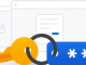 รักษาความปลอดภัย Gmail