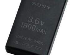แบตเตอรี่ Sony