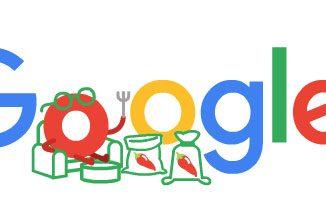อยู่บ้านและเพลิดเพลินไปกับ Google Doodle ยอดนิยมในอดีต