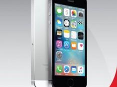 iPhone 5s True