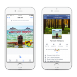 Facebook เตรียมเพิ่มฟีเจอร์รูปโปรไฟล์ขยับได้ (เป็นวีดีโอ) ตั้งเวลารูปโปรไฟล์ และอื่นๆ