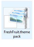 themepack