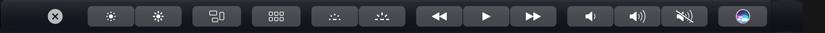 touchbar_access_customize_large