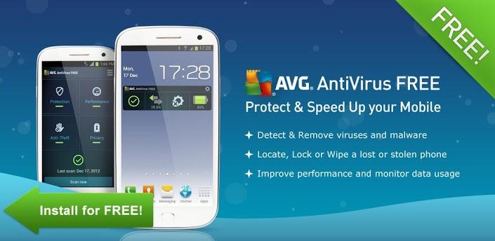 AVG Mobile Technologies Ltd.