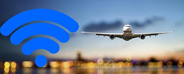 Free Wi-Fi จากสนาม