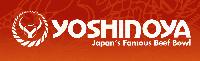 yoshinoya-delivery