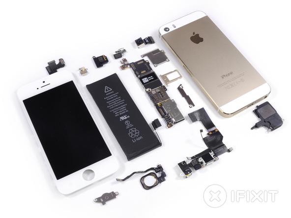 ชำแหละ-iphone-5s